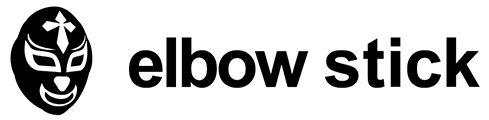 elbow stick|JAPAN MADE